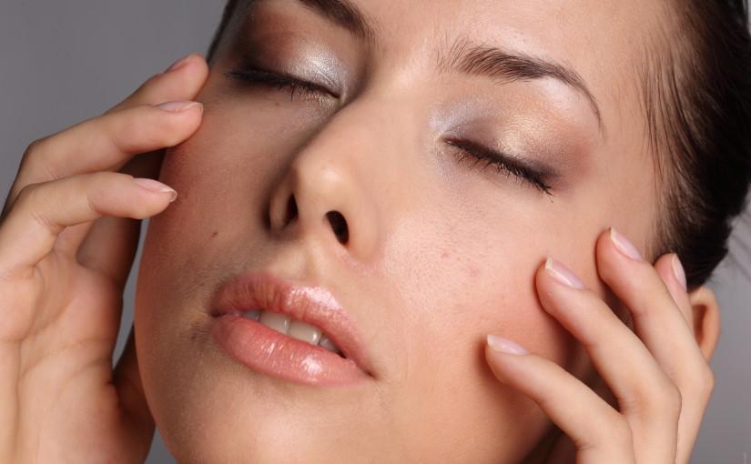 Kompetencja, elegancja i dyskrecja – atuty rzetelnego gabinetu kosmetycznego