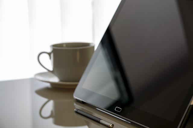 Profesjonalista  w dziedzinie kampani Adwords pomoże i dostosuje przydatną podejście do twojego biznesu.